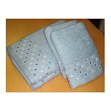 Банное полотенце Ilare AR_F0003385_2