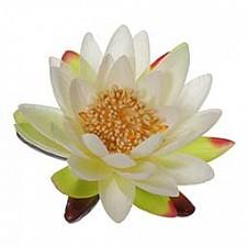 Цветок (14 см) Лотос 58013700