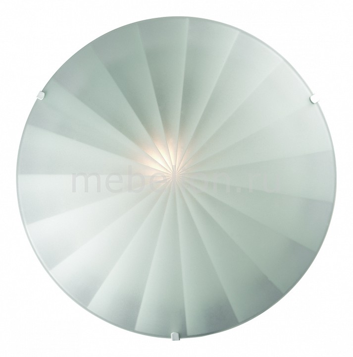 Накладной светильник Sonex Fossa 1204/M
