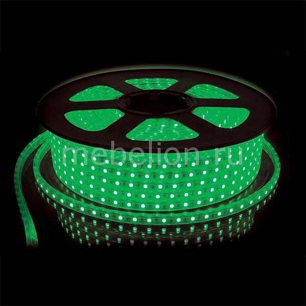 Лента светодиодная Uniel ULS-2835-60LED UL-00000860