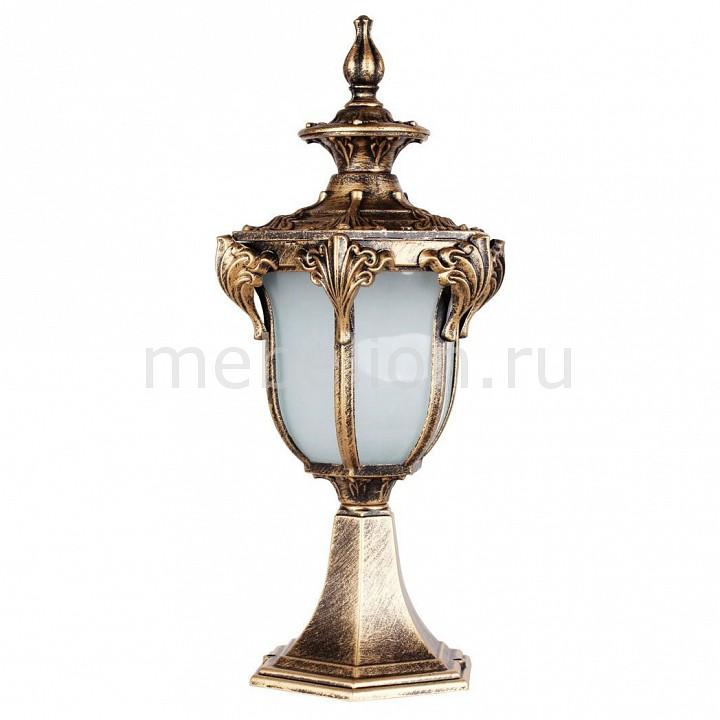 Купить Наземный низкий светильник Флоренция 11423, Feron, Китай