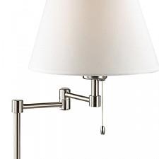 Настольная лампа Odeon Light 2480/1T Gemena