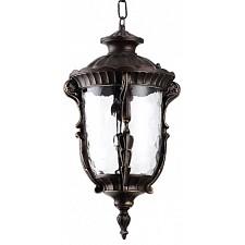 Подвесной светильник Шербур 11497