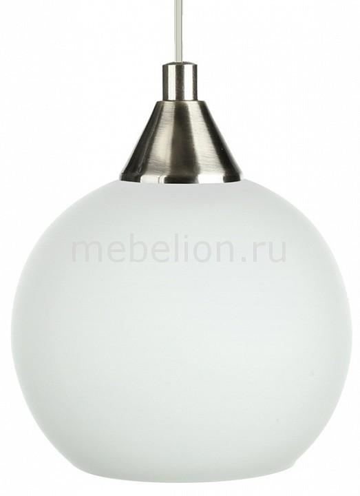 Подвесной светильник PND.101.01.01.NI+S.02.WH(1)