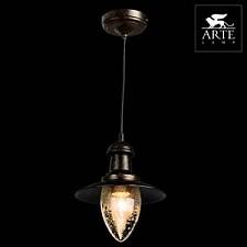 Подвесной светильник Arte Lamp A5518SP-1RI Fisherman