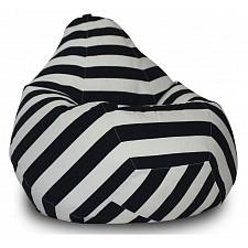 Кресло-мешок Призон I