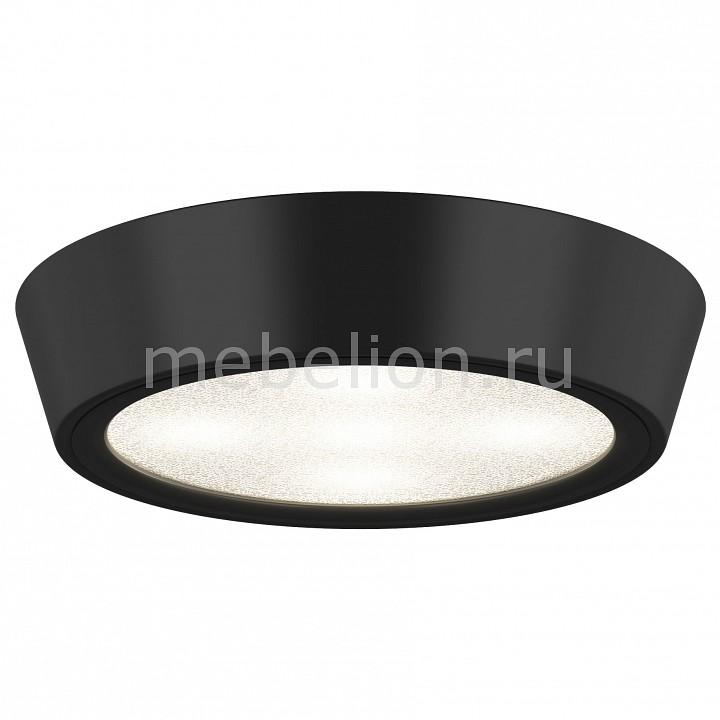Накладной светильник Lightstar 214774 Urbano mini