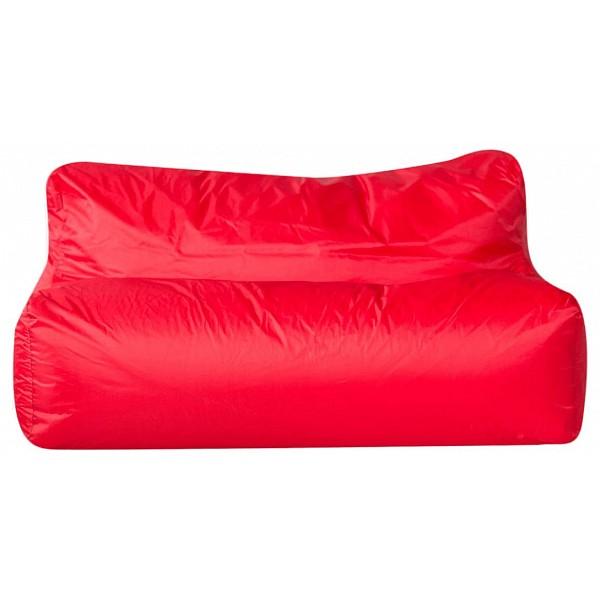 Диван-мешок Dreambag