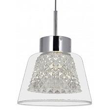 Подвесной светильник Азан 6112-1A