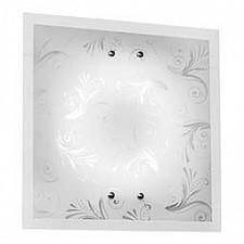 Накладной светильник SilverLight 810.35.7 Next