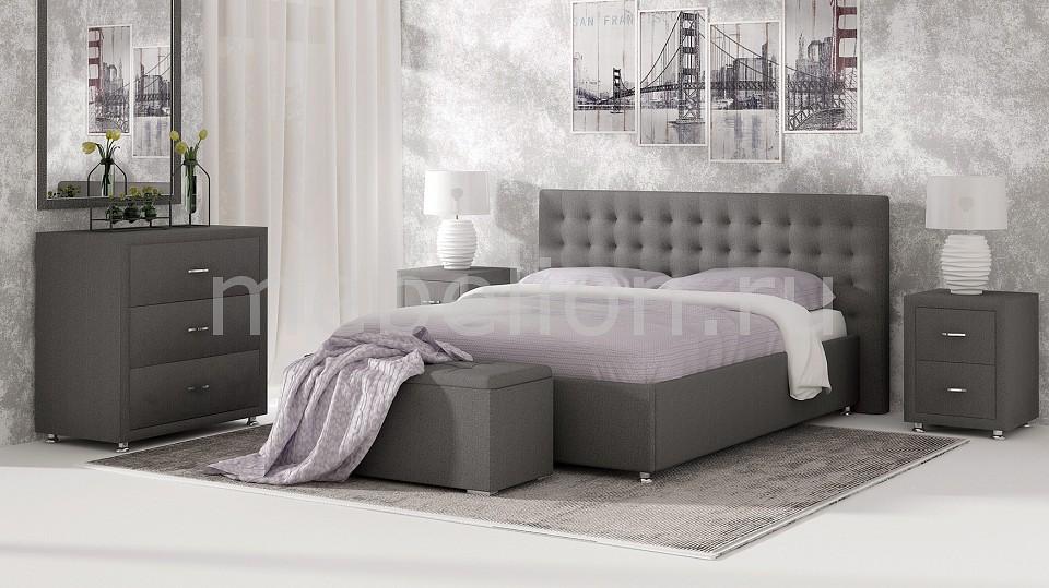 Набор для спальни Sonum Siena 180-190