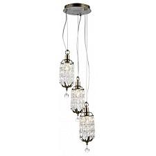 Подвесной светильник Ronta H107-03-R