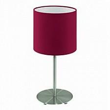 Настольная лампа декоративная Maserlo 94906