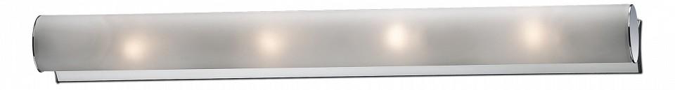 Накладной светильник Odeon Light Tube 2028/4W