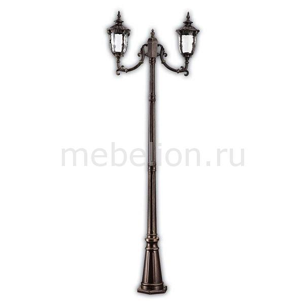Фонарный столб Feron Шербур 11498 feron фонарный столб багдад 11310