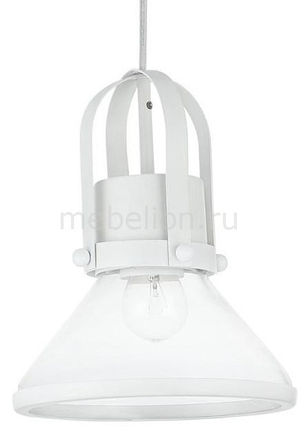 Купить Подвесной светильник Argo T268-PL-01-W, Maytoni, Германия