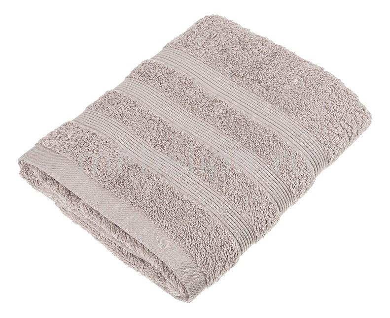 Полотенце для лица АРТИ-М (50х90 см) ART 982 полотенце для кухни арти м незабудки