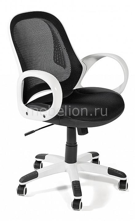 кресло комьютерное Кресло комьютерное Monro  как самому сделать пуфик своими руками