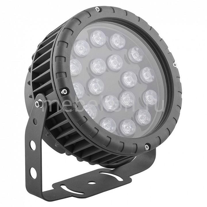 Настенный прожектор Feron LL-884 32145 protective aluminum case for dsi ll black