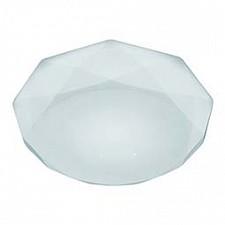 Накладной светильник Diamante 5111