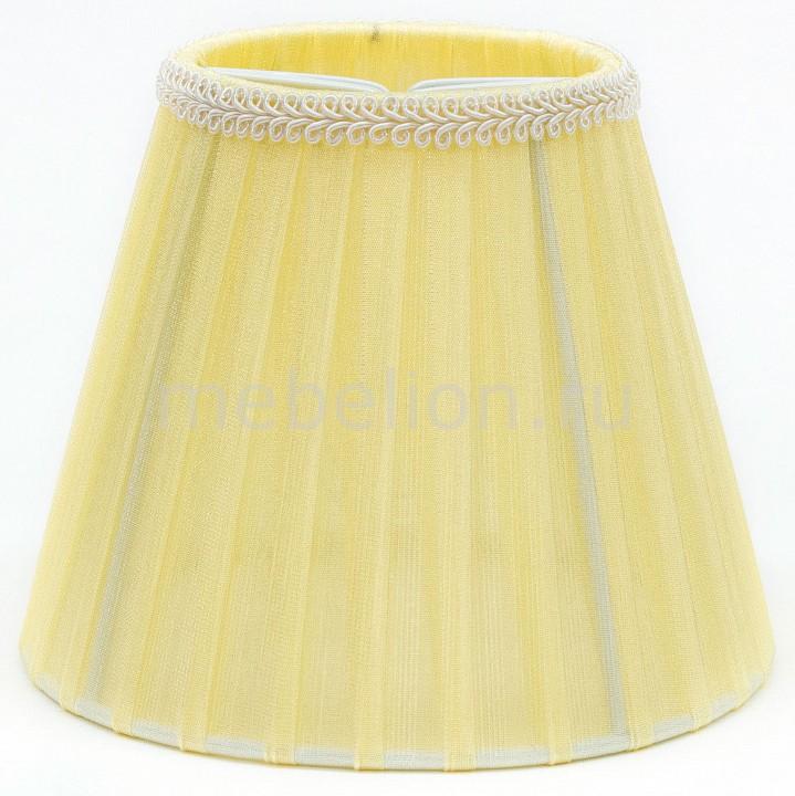 Плафон текстильный Citilux Фиона 115-008 абажур citilux 115 008