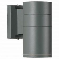 Светильник на штанге SL561.701.01