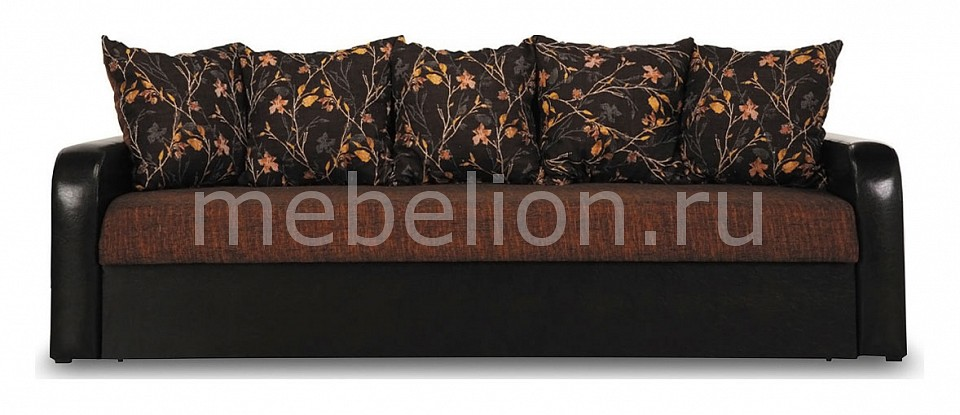 Диван-кровать Кэтрин 0382015000073