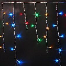 Бахрома световая RichLED (3х0.5 м) RL-i3_0.5-T_M