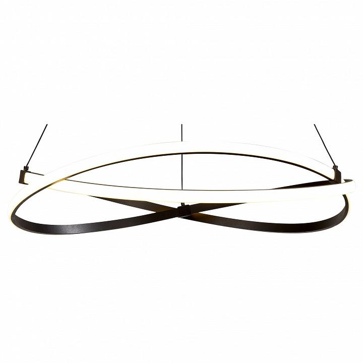 Купить Подвесной светильник Infinity 5390, Mantra, Испания