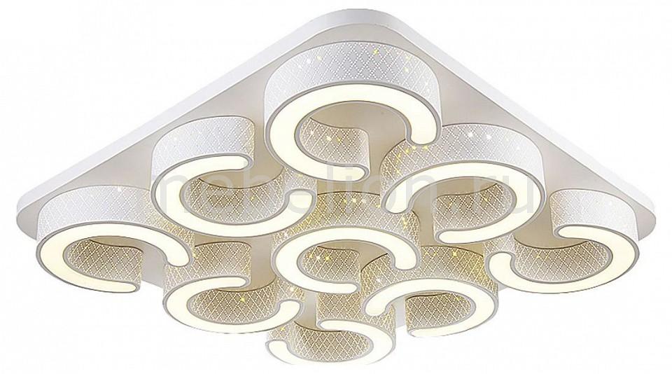 Накладной светильник Omnilux OML-43307-135 OML-433