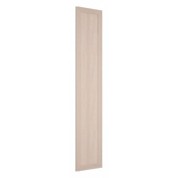 Дверь распашная Столлайн