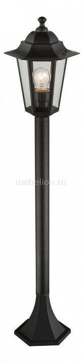 Наземный высокий светильник Adamo 31883