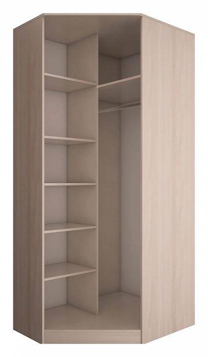 Шкаф платяной Орион СТЛ.225.14