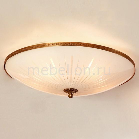 Купить Накладной светильник 912 CL912501, Citilux, Дания