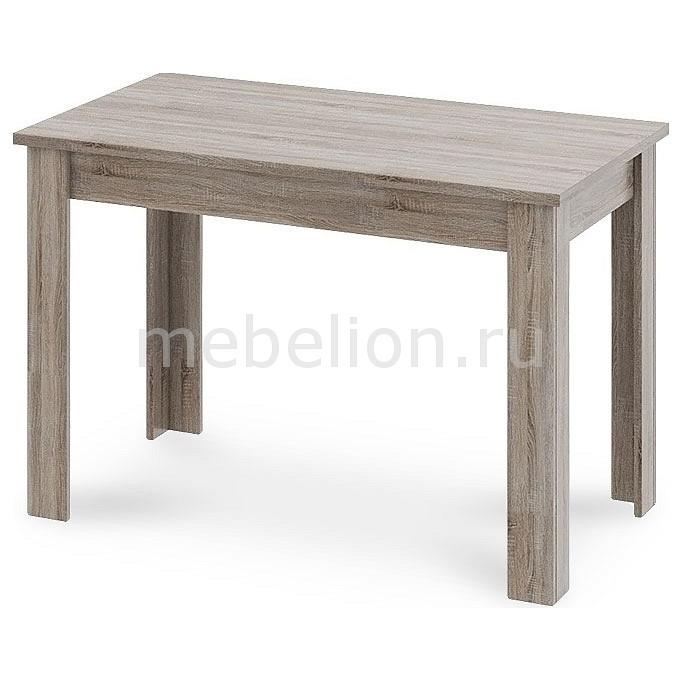 Стол обеденный Мебель Трия Норд КМ 418.002.000 мебель