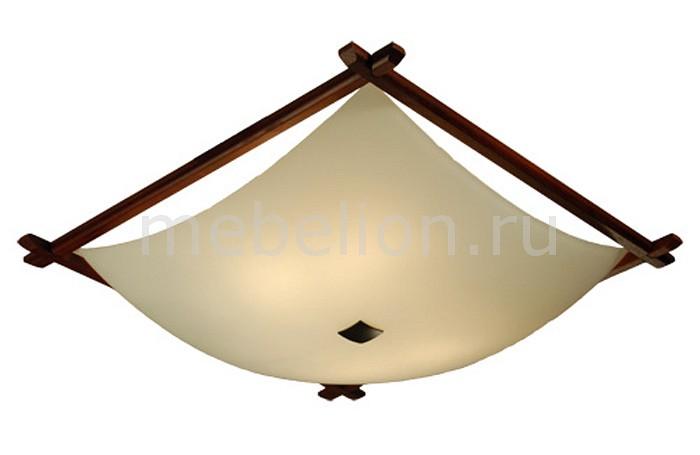 Накладной светильник Рамка Венго 932 CL932112