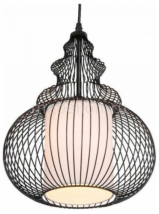 Подвесной светильник Azoria 15235