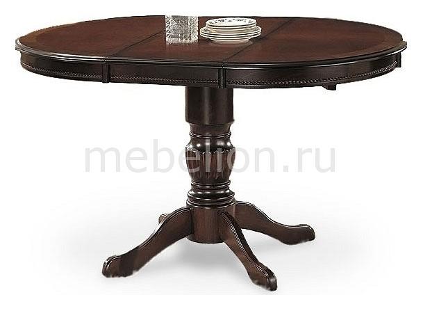 столы для школьников регулируемые по высоте