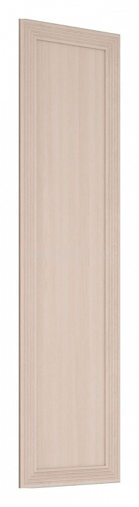 Дверь распашная Столлайн Орион СТЛ.225.25 canghpgin светлый серый цвет номер м