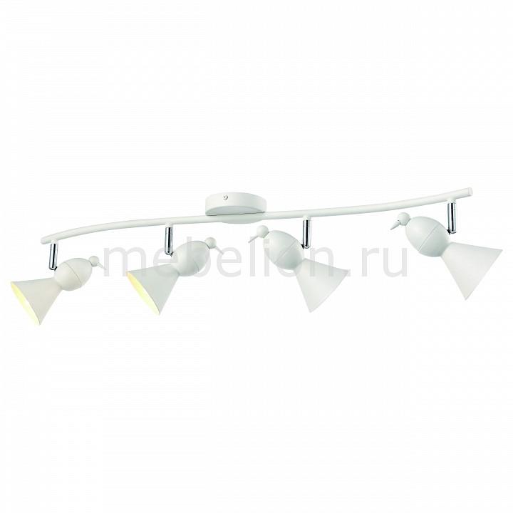 Купить Спот Picchio A9229PL-4WH, Arte Lamp, Италия
