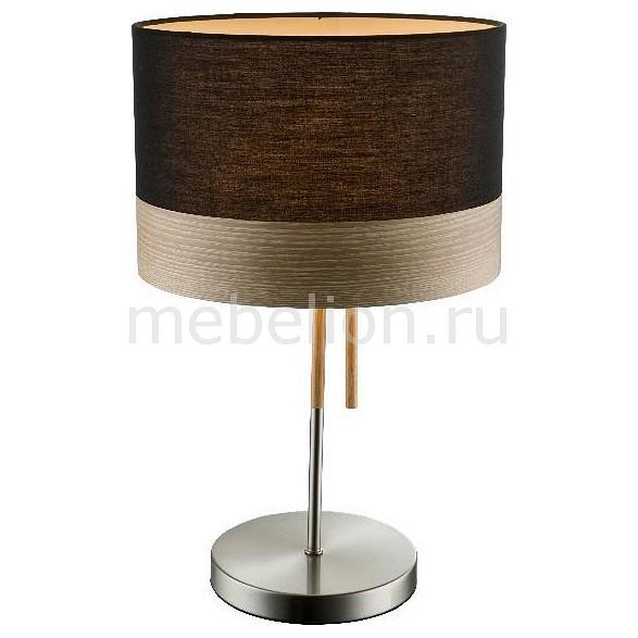 Купить Настольная лампа декоративная Chipsy 15222T1, Globo, Австрия