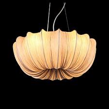 Подвесной светильник ST-Luce SL351.173.05 Tessuto
