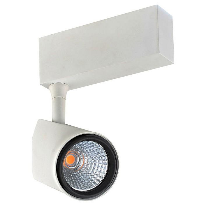 Купить Светильник на штанге DL1878 DL18782/01M White, Donolux, Китай