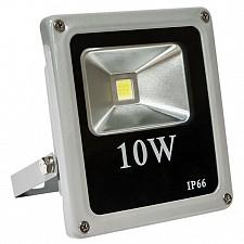 Настенный прожектор Feron LL-271 12188