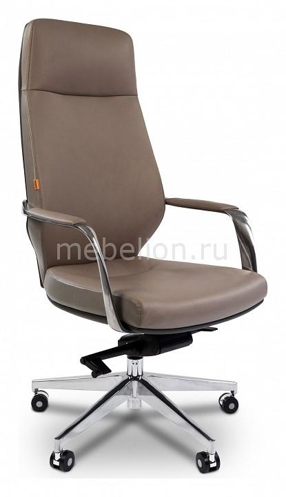 Кресло компьютерное Chairman Chairman 920 компьютерное кресло chairman 700 black 00 07014825