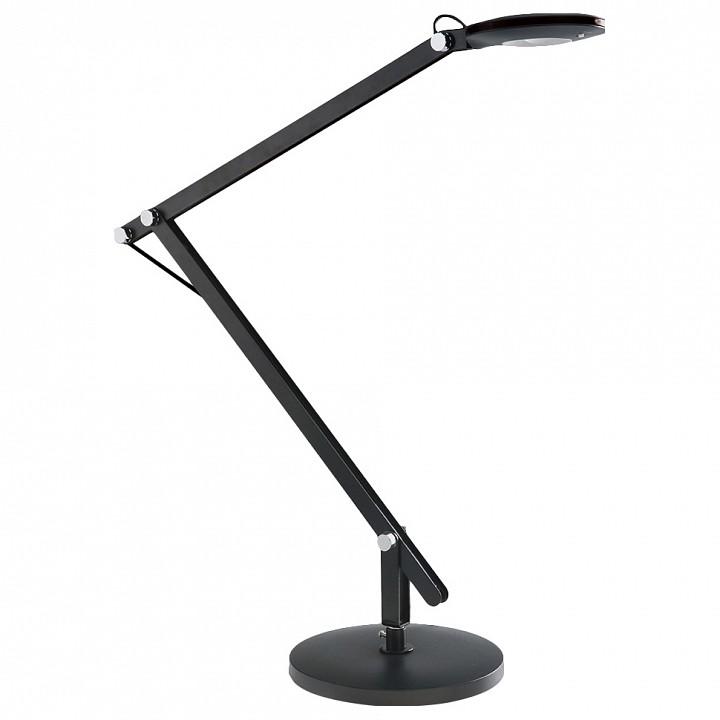 Настольная лампа Mantra офисная Natalia 5650