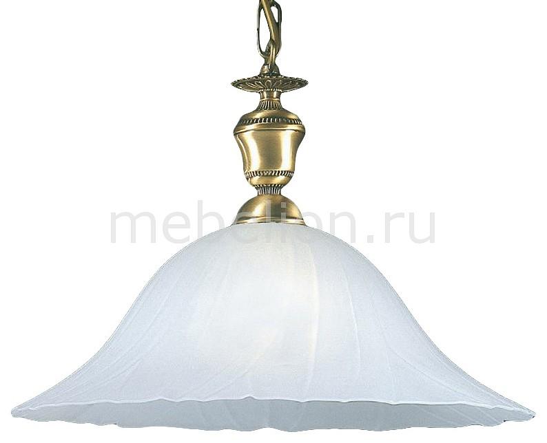Купить Подвесной светильник L 1720/42, Reccagni Angelo, Италия