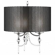 Подвесной светильник Armonia 725037