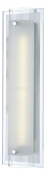 Накладной светильник Globo 48510-6 Specchio II