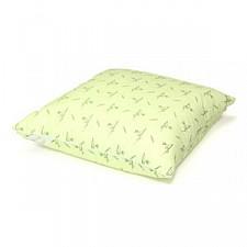 Подушка (70x70) Бамбук